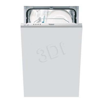 Zmywarka HOTPOINT-ARISTON LSTB 4B00 EU
