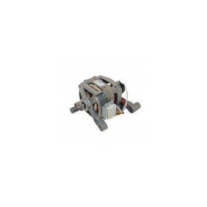 Silnik 1600 obrotów LVB2000 (C00084588)