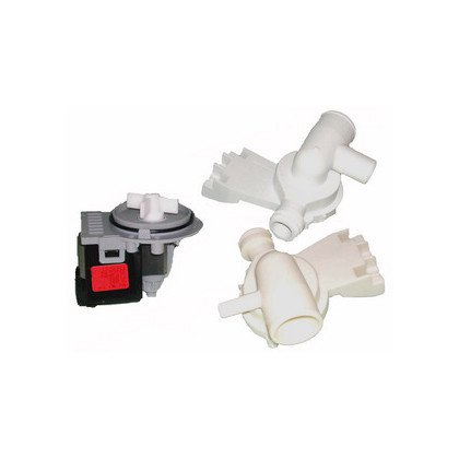 Pompa odpływowa do pralki (53188950322)