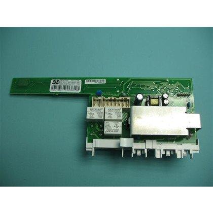 Sterownik elektr.wersja B PB5.04.21.406 8025049