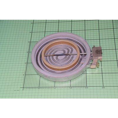 Płytka grzejna cer 180/120N 1700W 230V (8001788)