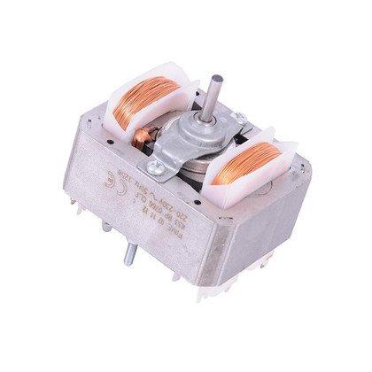 Lewoobrotowy silnik okapu kuchennego (4055039418)