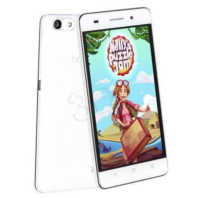 """Smartphone Huawei Honor 4C 8GB 5"""" biały"""