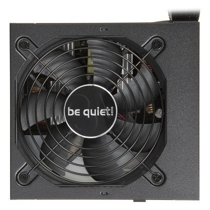 Zasilacz BE QUIET! SYSTEM POWER 8 (500W) BN241