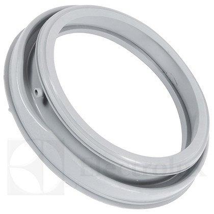 Fartuch drzwi pralki (4055123808)