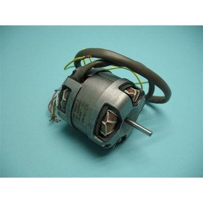 Silnik okapu typ: s80-arp 6301 1004098