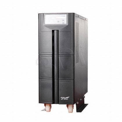 UPS FIDELTRONIK LUPUS KR6000 ON LINE