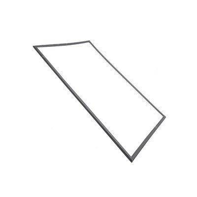 Uszczelka drzwi chłodziarki (959002650)
