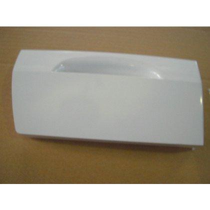 Płytka szuflady (8018120)