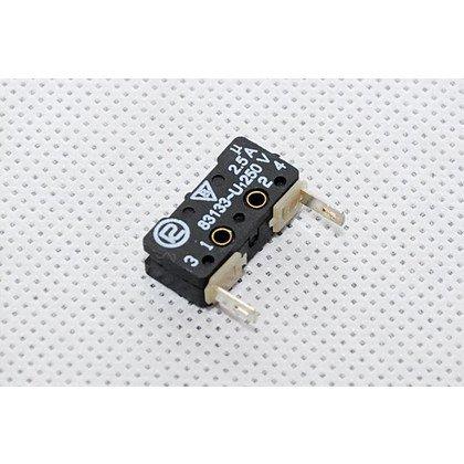 Łącznik miniaturowy 83.133 z (70501)
