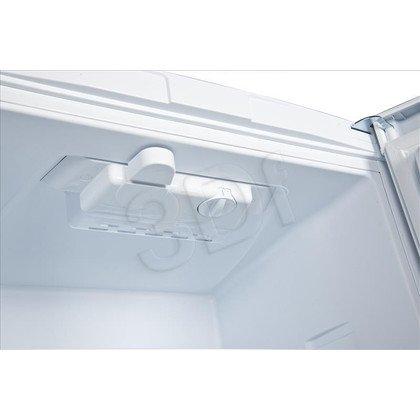 Chłodziarko-zamrażarka Indesit BIAA 10P (600x1500x655mm Biały A+)