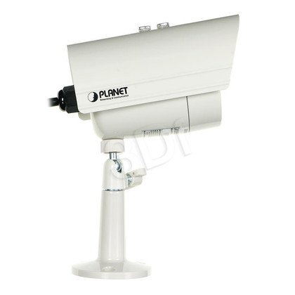 Kamera IP Planet ICA-3260 4,2mm 2Mpix BULLET