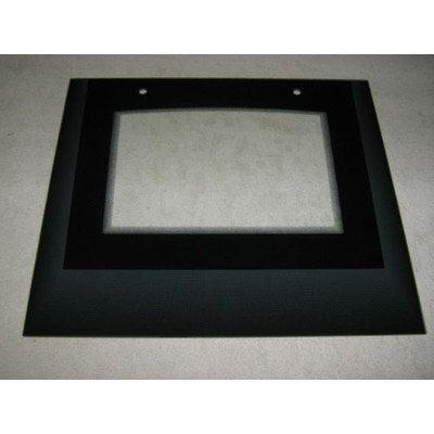 Szyba zewnętrzna 50x44 (rozstaw 25 cm) (CB70759S1)