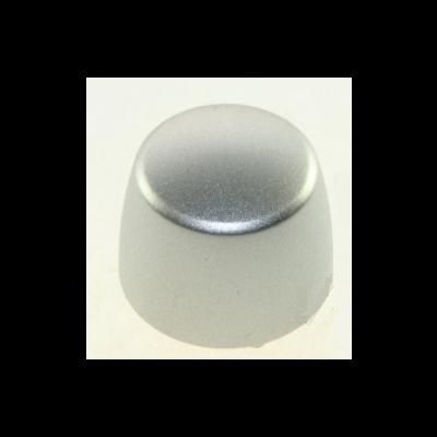 Przycisk panelu sterowania do mikrofalówki Whirpool (481241258972)