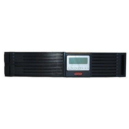 LESTAR UPS JSRT- 2200 SINUS LCD RT 9XIEC