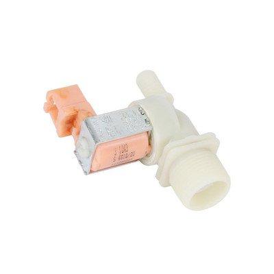 Zawór wylotowy do zmywarki (1115320010)