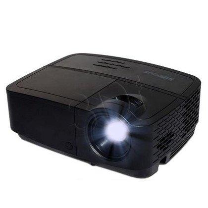 PROJEKTOR INFOCUS IN124A DLP XGA 3500 ANSI HDMI