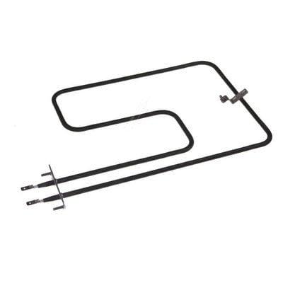 Grzałka elektryczna (C00060045)