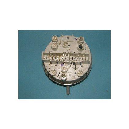 Hydrostat (wyłącznik ciśnieniowy) AWG, WAT (481927128993)
