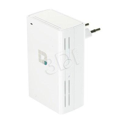 D-LINK DAP-1520 Wireless Range Extender AC750