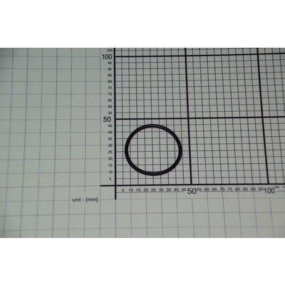 O-ring 34x2.5 (1070137)