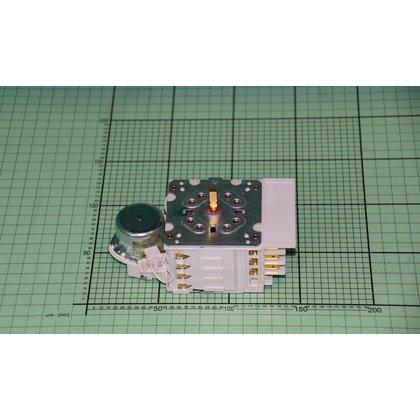 Programator ZZS 2606, ZZS 2608 (1005212)