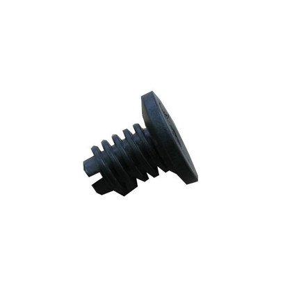 Śruba szkieletu E601.00/00.00.33A (8028055)