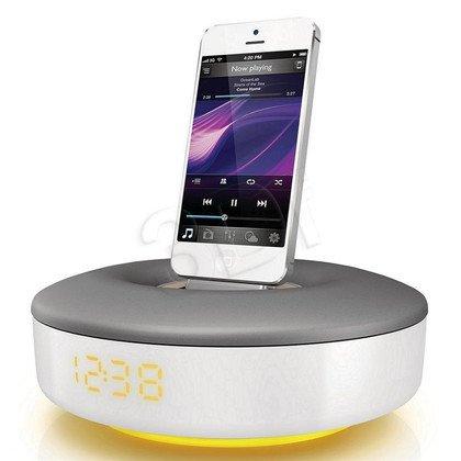 Stacja dokująca do iPhona/iPad PHILIPS DS1155/12