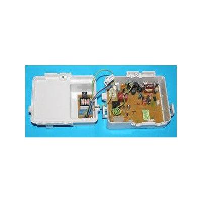 Moduł elektroniczny chłodziarki dolny Whirlpool (480132102239)