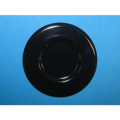 Nakrywka palnika średniego (229360)