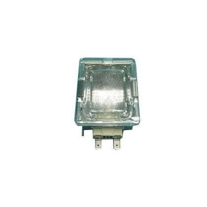 Lampka oświetlenia piekarnika prostokątny 25W V&S (8048082)
