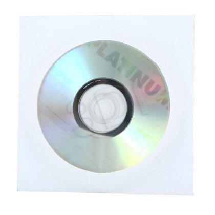 DVD+R PLATINUM 4.7GB 16X KOPERTA 1SZT