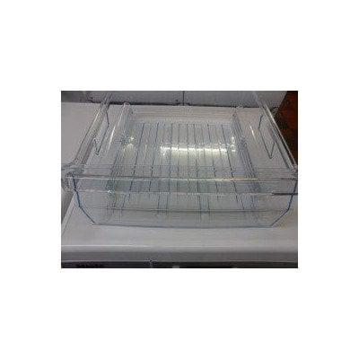 Szuflada zamrażarki do lodówki Electrolux 2109314035