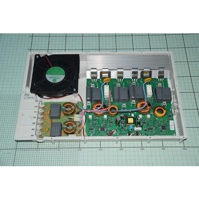 Moduł indukcyjny GECO MG361.13 3,0 kW T105 (8065763)