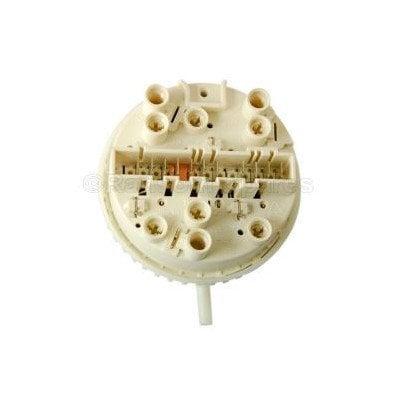 Hydrostat do zmywarki Electrolux 1524613203