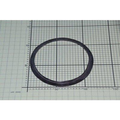 Uszczelka płyty PGIN_palnika średniego Sha75 (8068852)