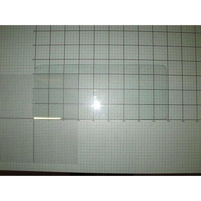 Pokrywa pojemnika dolnego (1018095)