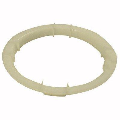 Pierścień zamocowania studzienki LVS200 (C00054854)