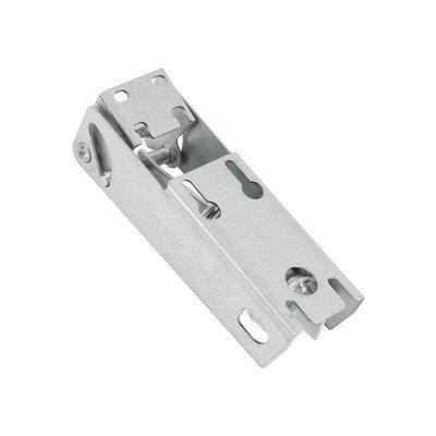Zawias klapy ze sprężyną do zamrażarki skrzyniowej (2912884281)