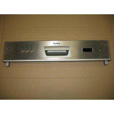 Panel + maskownica 3010+3015 1018398