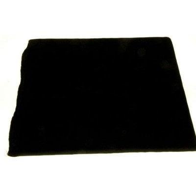 Filtr przeciwtłuszczowy węglowy do okapu Electrolux (4055090395)