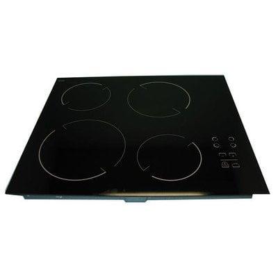 Płyta ceramiczna PBP4VQ242/KL (9026571)
