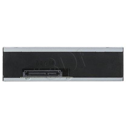 Nagrywarka DVD LG GH24NSD1 S-ATA Wewnętrzny Czarny OEM