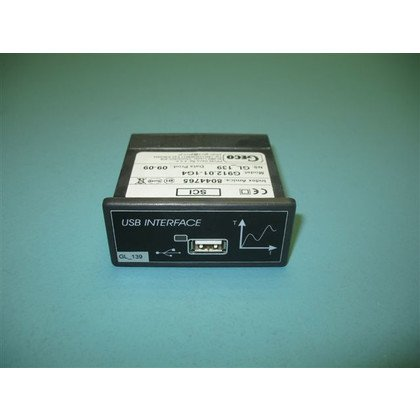 Panel USB (8044765)