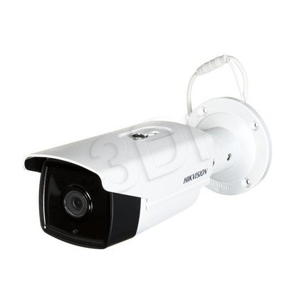 Kamera IP Hikvision DS-2CD2T22WD-I5 4mm 2Mpix EXIR Bullet