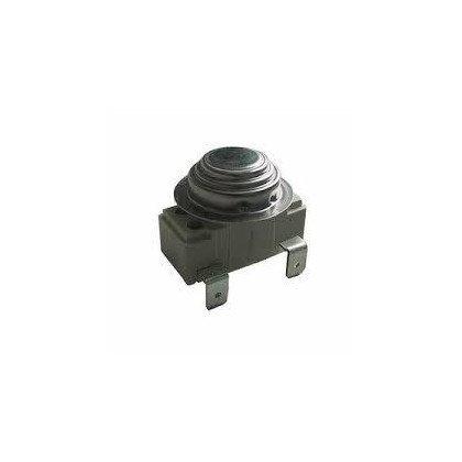 Termostat AR 410-818 (C00015856)