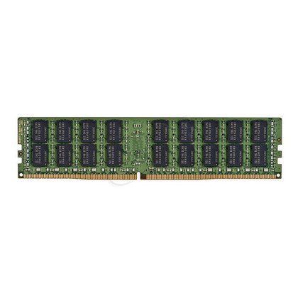 Samsung M393A2G40DB0-CPB0Q DDR4 DIMM 16GB 2133MT/s (1x16GB) Rejestrowana ECC