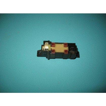 Generator zapalacza 4-pol. W10T-4A (8049292)
