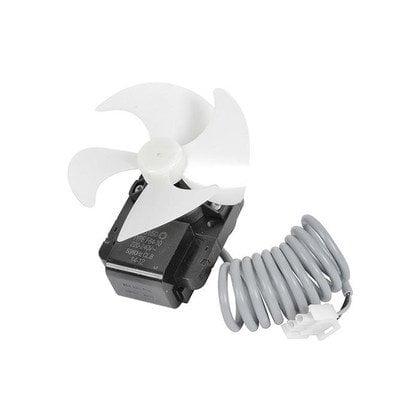 Wentylator chłodziarko-zamrażarki (2260065319)