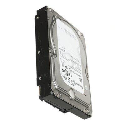 Dysk HDD Seagate ST2000NM0033 2000GB SATA III 128MB 7200obr/min